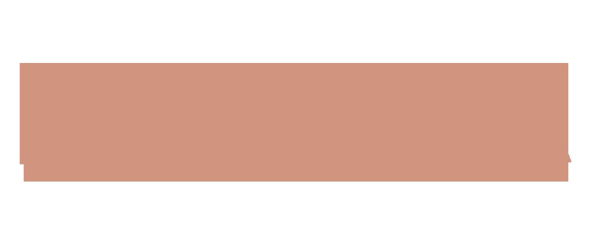 klumba-main-ret43567
